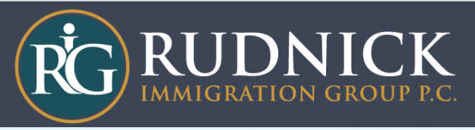 Rudnick Immigration Group