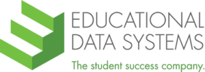 Educational Data Systems
