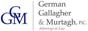 German Gallagher & Murtagh P.C.