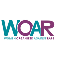 Women Organized Against Rape